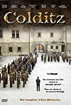 Primary image for Colditz