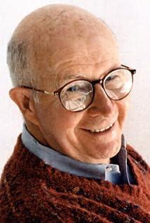 Aktori Archie MacGregor