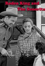Primary image for Rodeo King and the Senorita