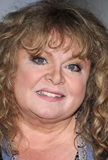 Sally Struthers Picture
