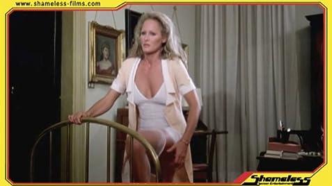 Nurse Porn Movie 27