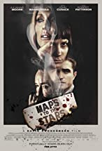 Primary image for Maps to the Stars