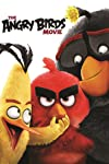 'Angry Birds' Movie Needs Fans Help to Unlock a Surprise