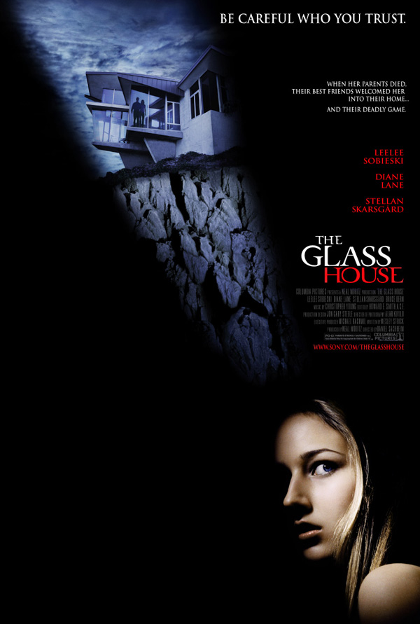 The Glass House (2001)...