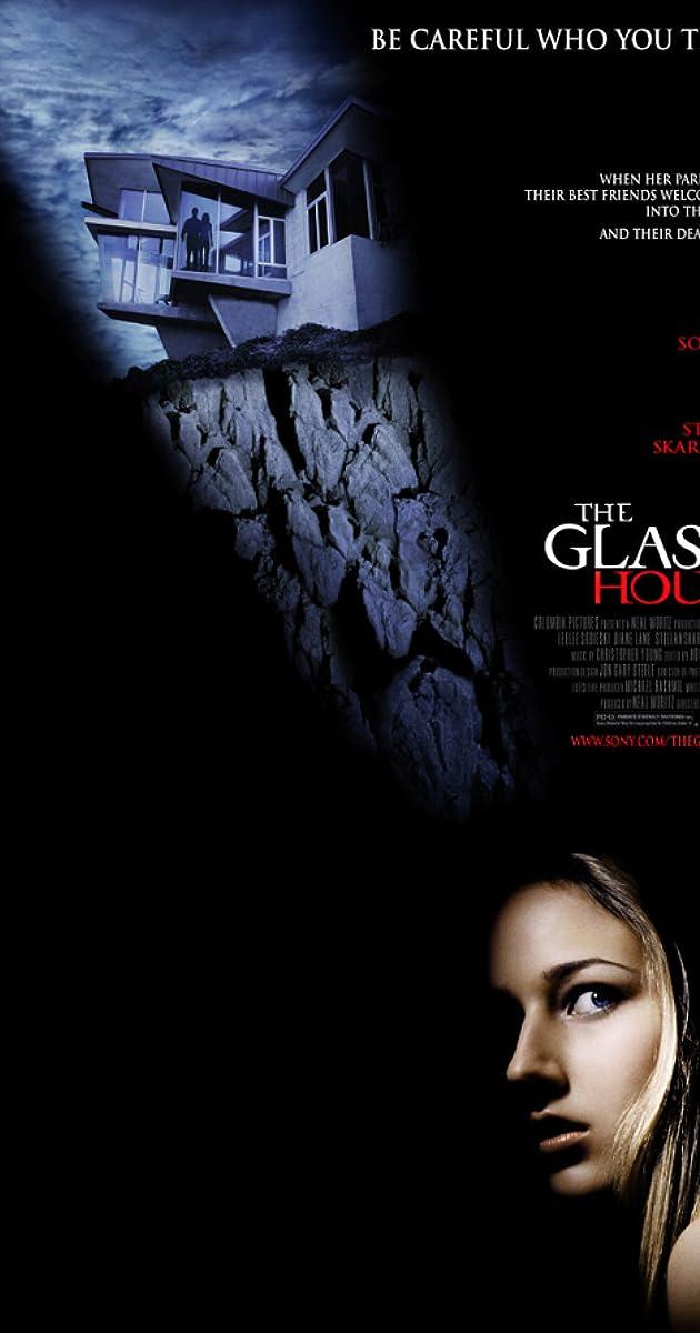 The glass house 2001 imdb planetlyrics Choice Image