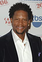 D.L. Hughley's primary photo