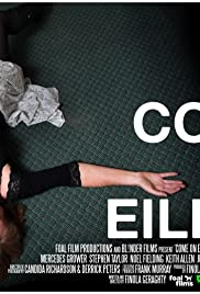 Come on Eileen Poster