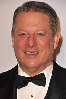 Al Gore Picture