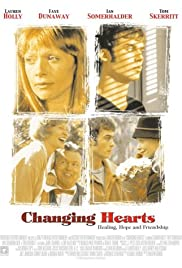 Changing Hearts Poster