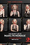 Secret Life of Marilyn Monroe Lifetime Movie Ends With Tragic Death: Read the Recap