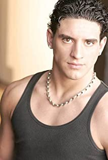 Johnny Palermo Picture