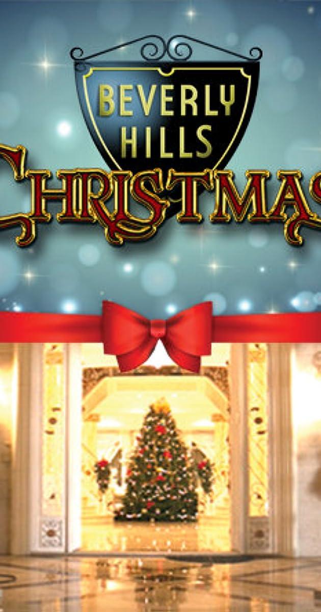 Beverly hills christmas 2015 imdb solutioingenieria Images