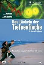 Primary image for Das Lächeln der Tiefseefische