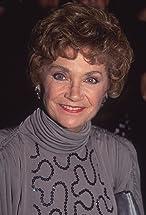 Estelle Getty's primary photo