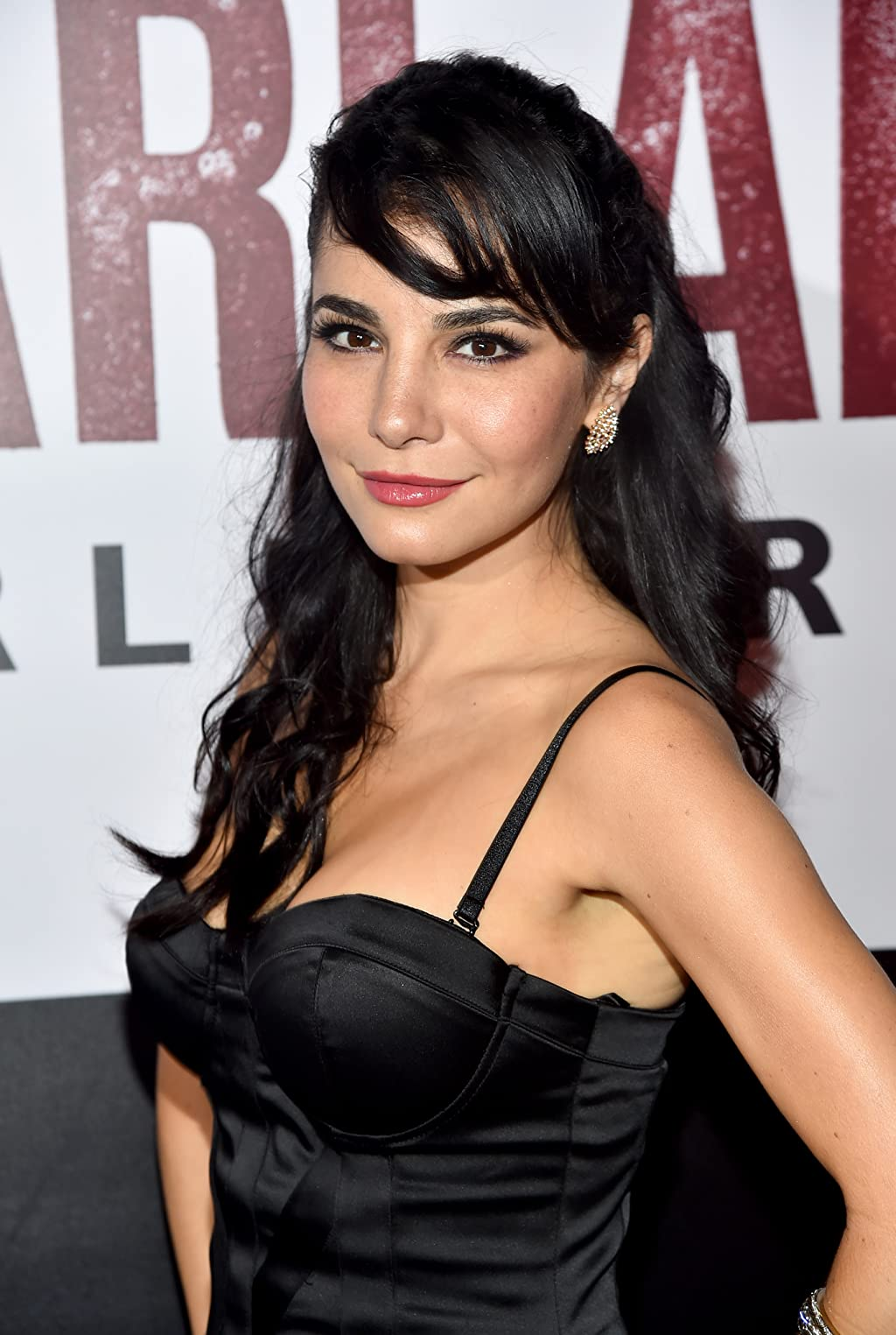 nude Martha Higareda (49 pictures) Hot, 2019, butt