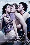 Drama (2010)
