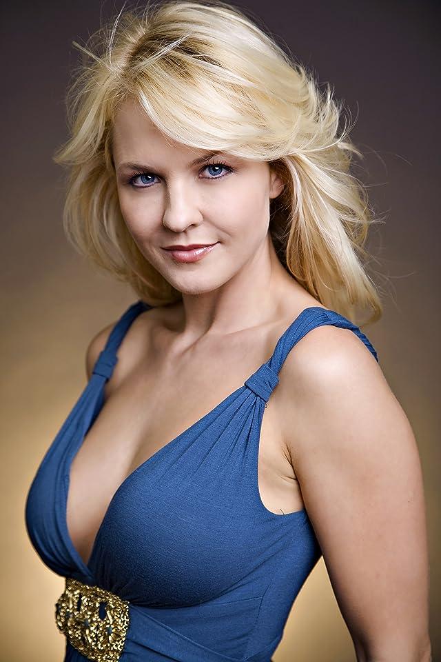 Pictures & Photos of Brandin Rackley - IMDb