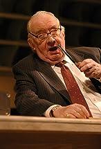 David Ryall's primary photo