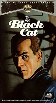 The black cat 1934 online dating 9