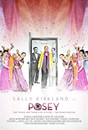 Posey Poster