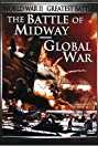 The Battle of Midway (1942) Poster