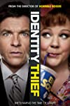 Your Box Office Explained: Identity Thief and Nominees Do Well on Oscar Weekend