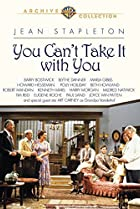You Can't Take It with You (1979) Poster