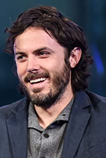 Casey Affleck Picture