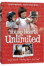 Primary image for Young Hearts Unlimited