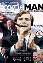 Boogie Man: The Lee Atwater Story