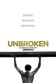 Unbroken (Hindi)