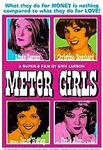 Meter Girls