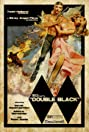 Double Black (2011) Poster