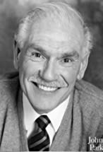 John F. Parker's primary photo