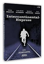 Intercontinental Express