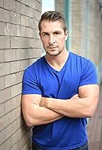 Andrew Nadanyi's primary photo
