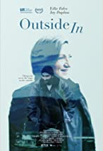 Primary image for Outside In