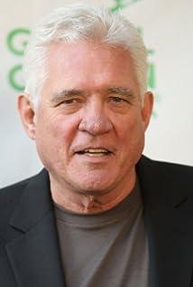 G.W. Bailey - IMDb