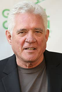 G.W. Bailey Picture