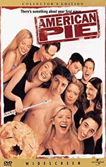 American Pie Sex Parts 57