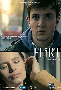 flirt imdb