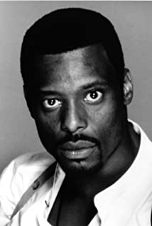 The 56-year old son of father (?) and mother(?) Eamonn Walker in 2018 photo. Eamonn Walker earned a  million dollar salary - leaving the net worth at 2 million in 2018