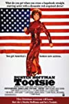 'Tootsie' Musical Eyes Broadway Debut in Spring 2019