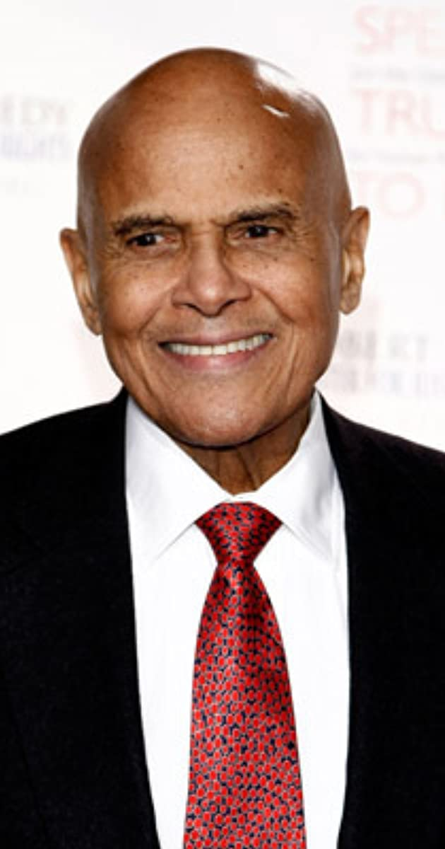 henry belafonte Belafonte's 1956 album calypso has been inducted into the library of congress' national recording registry.