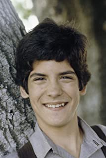 Matthew Labyorteaux Picture