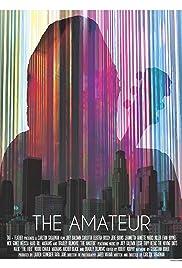 the-amateurs-imdb-sexysaudigirls
