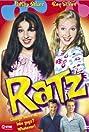 Ratz (2000) Poster