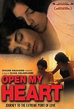 Aprimi il cuore