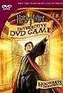 Harry Potter: Hogwarts Challenge