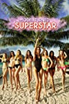 Mance Media Launching 'Model Turned Superstar' on 4KUniverse Channel